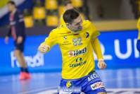 Angel Fernandez odejdzie po sezonie z Łomży Vive Kielce. Zmiany też w bramce?