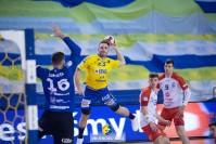 Łomża Vive Kielce rozbiła ostatnią drużynę w tabeli