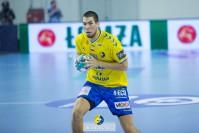 Łomża Vive Kielce - SG Flensburg-Handewitt. Gdzie obejrzeć mecz w TV?