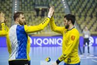 MOL-Pick Szeged - Łomża Vive Kielce. Gdzie obejrzeć mecz w TV?
