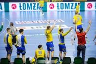 Łomża Vive Kielce pokazała charakter. Wyszparała wygraną po zaciętym meczu z MOL-Pick Szeged