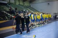 Łomża Vive Kielce i Flensburg zrównali się punktami. EHF dała kolejny walkower