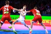 Pierwszy mecz i pierwsza porażka na mundialu. Polacy przegrali z Norwegami