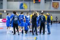 Odwieczny rywal Łomży Vive Kielce zagra w Final Four