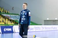 Orlen Wisła Płock bez medalu Ligi Europejskiej