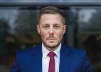 Kwestionariusz prezydencki CKsport.pl: Marcin Chłodnicki