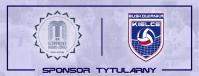 Kielecka siatkówka zyskała nowego sponsora. Od teraz - Buskowianka Kielce!