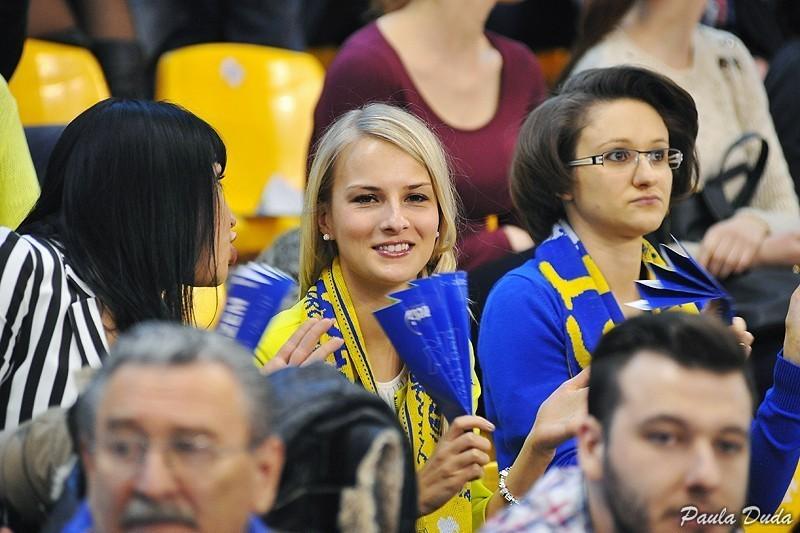 Wygraj bilety na mecz Vive - Pogoń (czwartek)