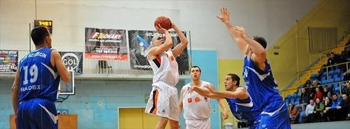 Wszyscy na Żytnią – koszykarze UMKS-u Kielce apelują o pomoc
