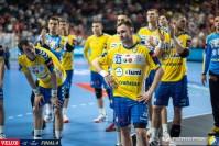 LM: Kiel pokazał moc i został nowym liderem. PGE VIVE już szóste