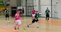Rusza Świętokrzyska Liga Futsalu. Trwają zapisy drużyn