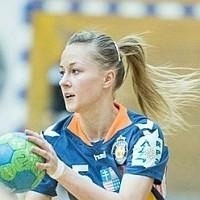 Korona Handball zagra o złoty medal