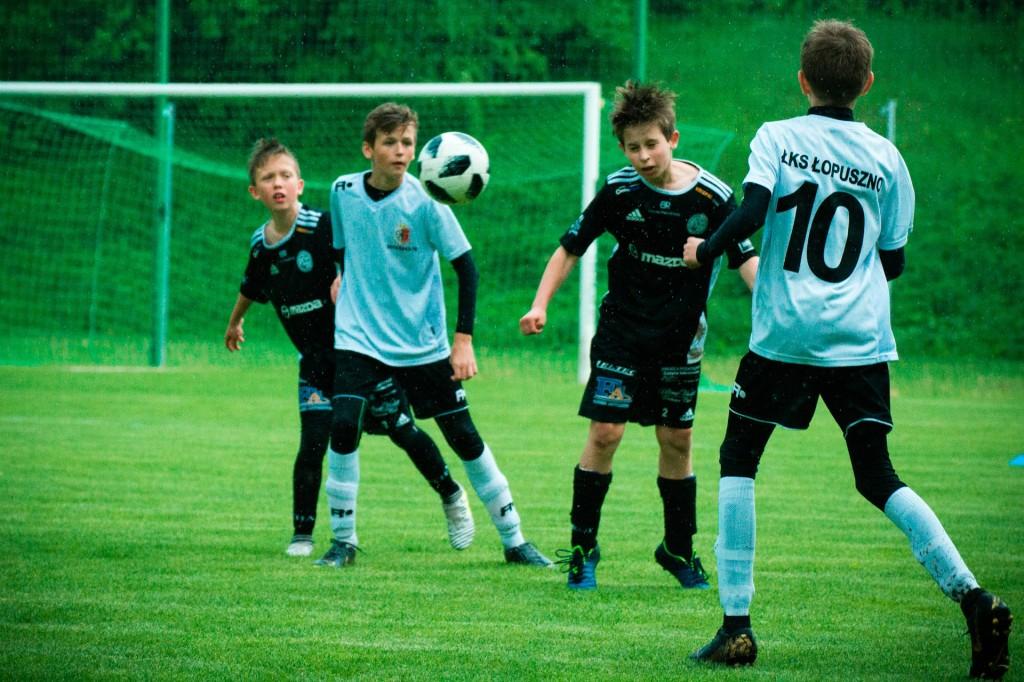 DAP Kielce zmierzy się z najlepszymi akademiami w kraju. Zagra w Ekstralidze Talentów