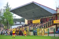 Miliony na remonty kieleckich szkół czy stadion przy ul. Szczepaniaka?