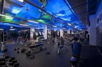 Jatomi Fitness kończy działalność. Co z siłowniami w galeriach Echo i Korona?