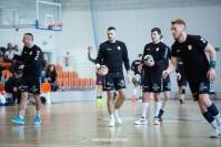 Terminarz I ligi. AZS UJK Kielce zacznie pod koniec września