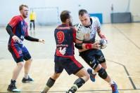 AZS UJK ma szansę na rewanż i awans na podium