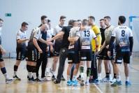"""Kluby Superligi pytają o zawodników AZS UJK Kielce. """"Akademicy"""" znów zagrają w I lidze"""