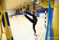 Korona Handball wraca z Tczewa z cennym doświadczeniem