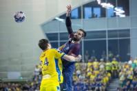 Koszmarny uraz gwiazdy PSG. Nie zagra z Łomżą Vive Kielce