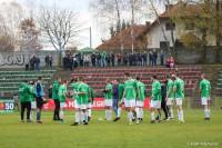 Trener Orląt Kielce: Aspiracje zawodników są takie, aby grać o coś więcej