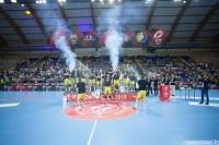 O siedemnasty w historii Puchar Polski Łomża Vive Kielce zagra w Kaliszu