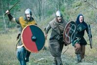 ViveKings. Wikingowie z Kielc gotowi na walkę z PSG! (video)
