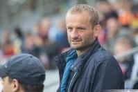 Małkowski wraca do Ekstraklasy. Jako trener bramkarzy beniaminka