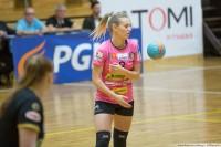 Koszalin razy dwa. Korona Handball zagra w lidze ze swoim pogromcą z Pucharu Polski