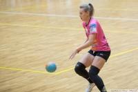 Korona Handball wygrywa z Piotrcovią! Wielkie emocje w kieleckiej hali