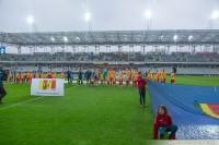 W obsadzie Ekstraklasy na nowy sezon została ostatnia niewiadoma. Za rok będzie trudniej o utrzymanie
