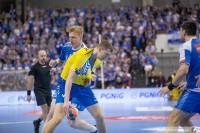 """""""Święta wojna"""" w finale dziewiąty raz z rzędu! PGE VIVE zagra z Wisłą Płock o obronę trofeum"""
