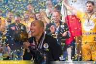 To już 4 lata! Tego dnia PGE VIVE Kielce wygrało Ligę Mistrzów