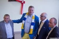 Podjęto decyzję: PGE VIVE Kielce nie zagra w Lidze SEHA
