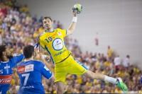 PGE VIVE zagra w Szczypiorno Cup w Kaliszu. W sobotę możliwy mecz z Orlenem Wisłą