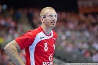 Bielecki i Lijewski wracają do reprezentacji! Dujszebajew podał skład na Białoruś