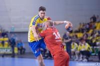 Alex Dujshebaev wraca do gry! PGE VIVE powalczy o setne zwycięstwo z rzędu w lidze