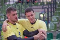 Filip Ivić wraca do Kielc! Być może zagra już z PSG