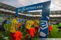 Od 4 maja otwarte boiska i korty! Premier potwierdza: wraca sport, wraca Ekstraklasa