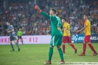 Kto był najlepszym piłkarzem Korony Kielce w meczu z Zagłębiem Sosnowiec? (sonda)