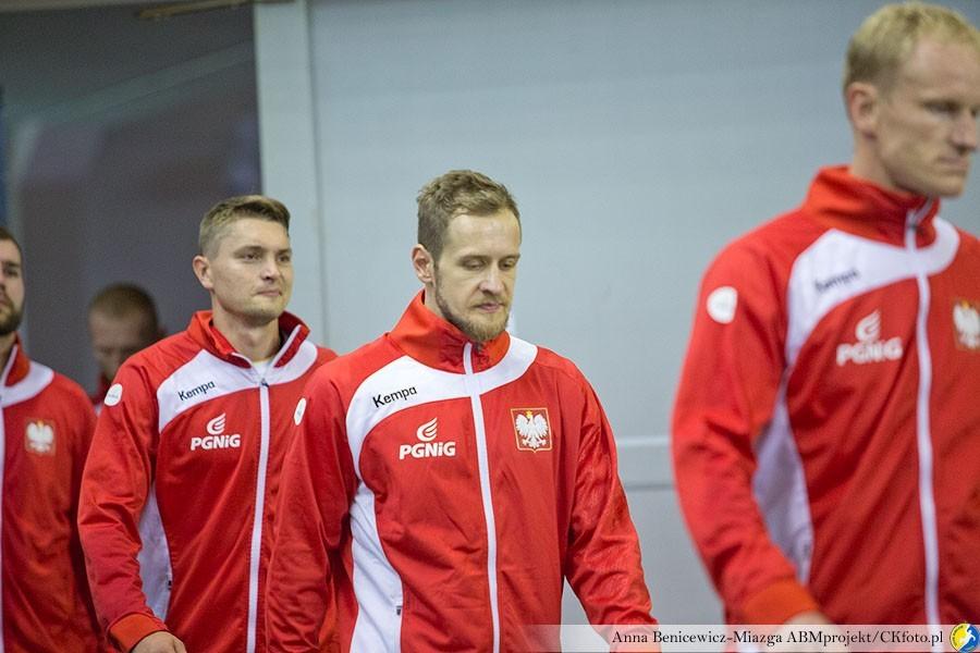 Niemcy lepsi od Polaków. Druga porażka w Rio