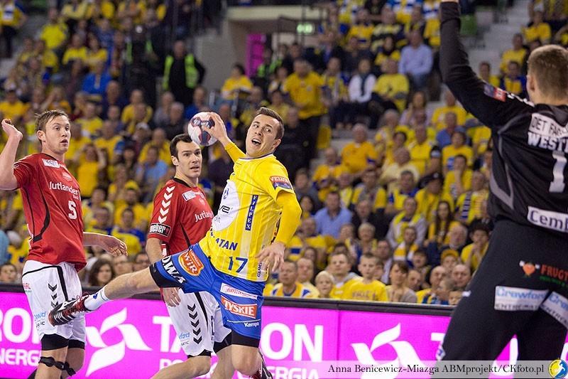 MŚ 2015: chorwacko-brazylijski dreszczowiec z happy endem dla zawodników Vive