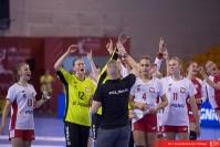 Korona Handball pozyskała utalentowaną bramkarkę