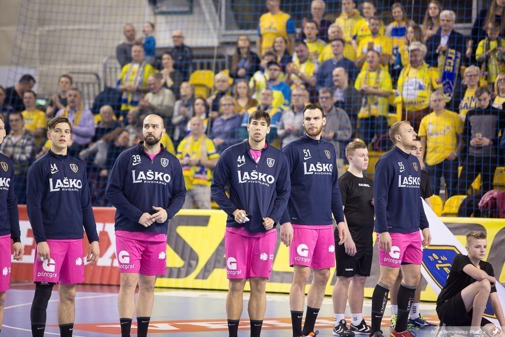 PGE VIVE potwierdza: Dani Dujshebaev wraca do Kielc!