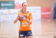 Marta Rosińska o krok od powrotu do Korony Handball. Może rozwiązać problemy na rozegraniu