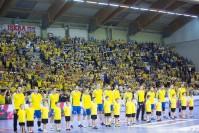 PGE VIVE może grać czasowo poza Kielcami. Wiceprezes: Znaleźlibyśmy rozwiązanie
