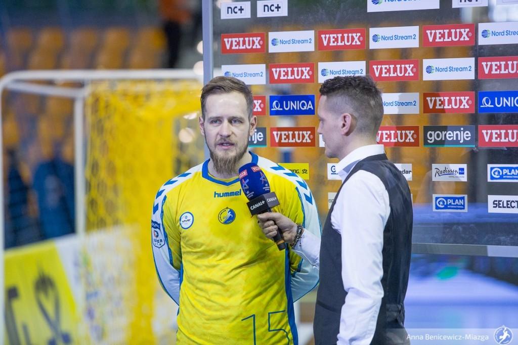 PGE VIVE Kielce – Orlen Wisła Płock. Gdzie obejrzeć mecz w TV?
