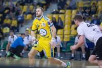 Jurkiewicz po sezonie odchodzi z PGE VIVE! I najprawdopodobniej kończy karierę