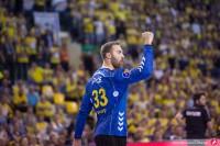 PGE VIVE Kielce - Montpellier HB. Gdzie obejrzeć mecz w TV?