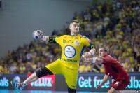Wrzesień w kieleckim sporcie: wraca Liga Mistrzów, jeden domowy mecz Korony